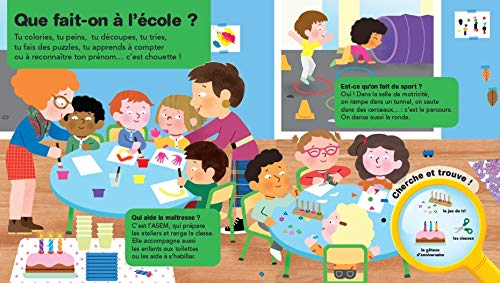 ecole_maternelle_nathan3