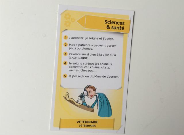 jeu_enigmes