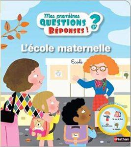 l'ecole_maternelle_questions_reponses