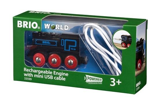 loco_rechargeable_brio