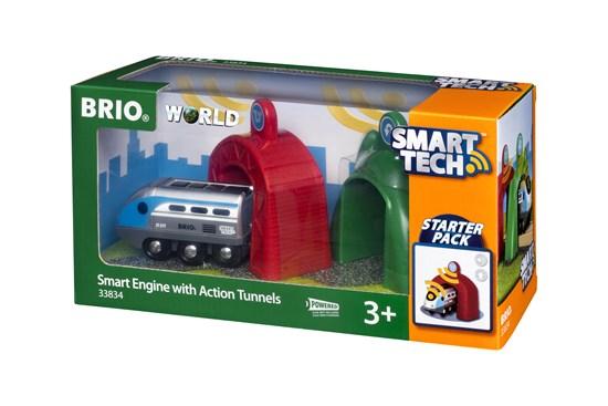 loco_smart_tech