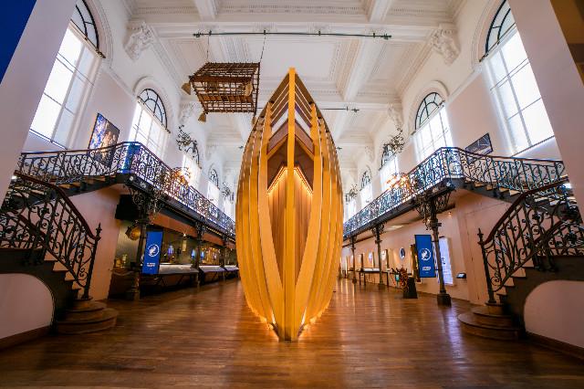musee_oceanographique_monaco7