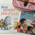 selection_albums_ecole