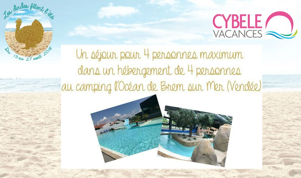 concours_cybele_vacances