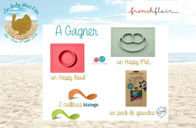 concours_frenchflair