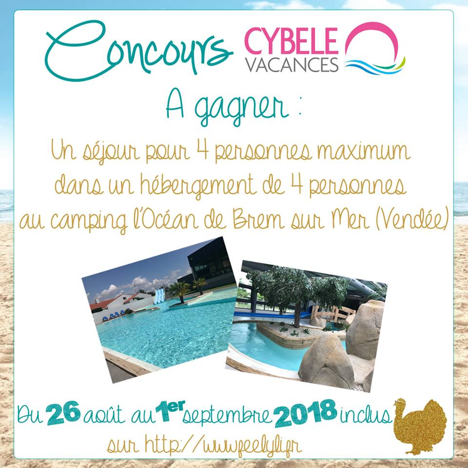 visuel_cybele