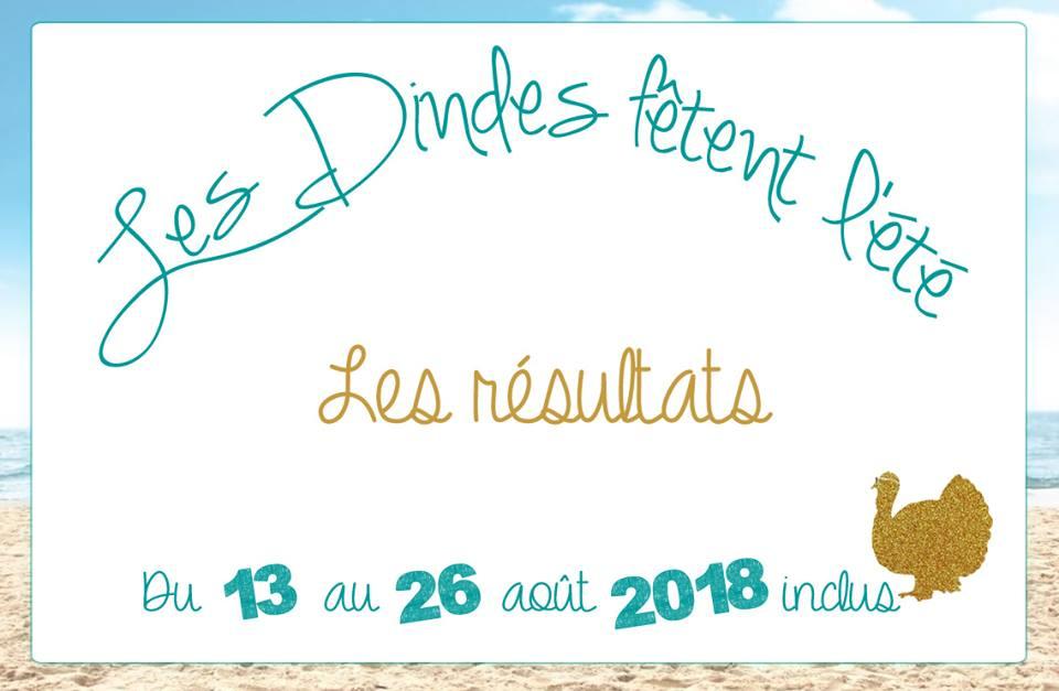 resultats_concours_completement_dindes