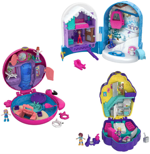 COFFRETS-UNIVERS8POLLY_POCKET