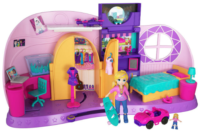 LA-CHAMBRE-METAMORPHOSE_polly_pocket
