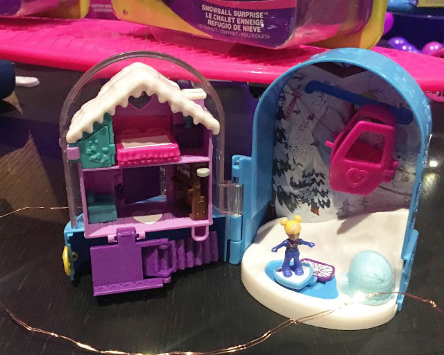 chalet_polly_pocket