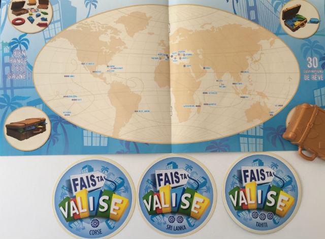 fais_ta_valise7