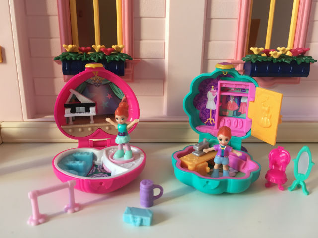 polly_pocket_is_back