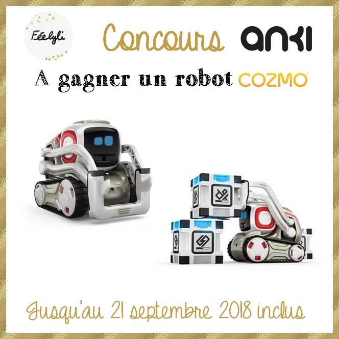 concours_cozmo