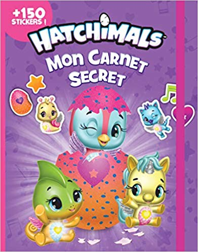 mon_carnet_secret_hatchimals