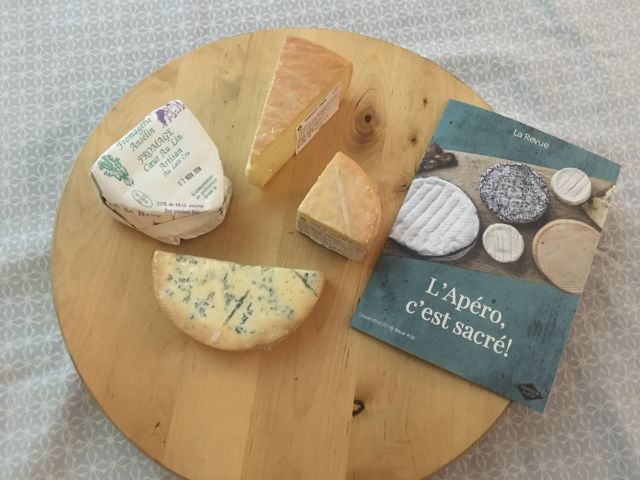 tentation_fromages