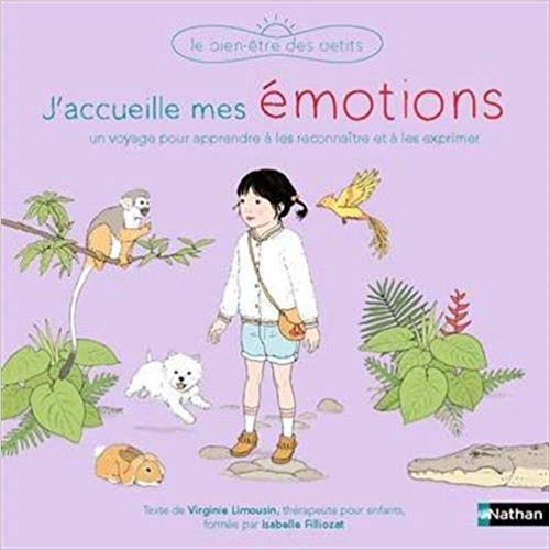 jaccueille_mes_emotions