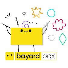 box_bayard