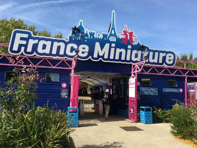 france_miniature2