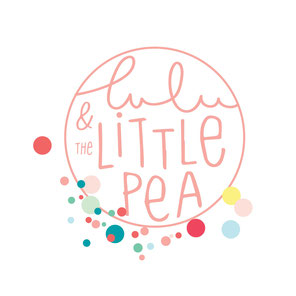 lulu_and_the_little_pea
