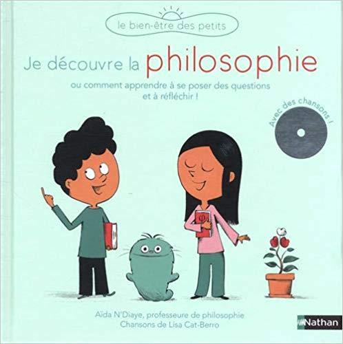 je_decouvre_la_philo