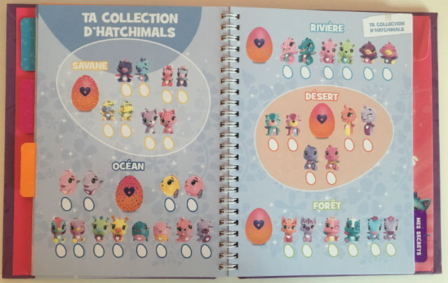 mon_carnet_secret_hatchimals6