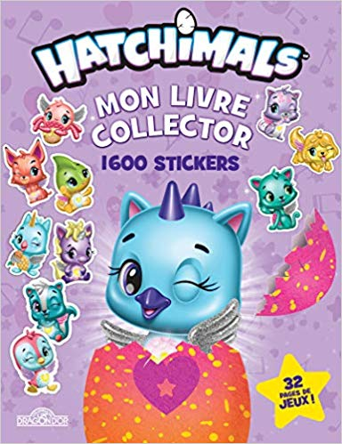 stickers_hatchimals