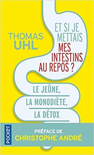 et_si_je_mettais_mes_intestins_au_repos