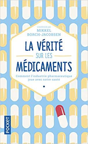 la_verite_sur_les_medicaments