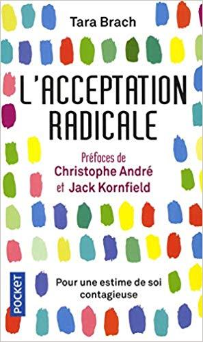 lacceptation_radicale