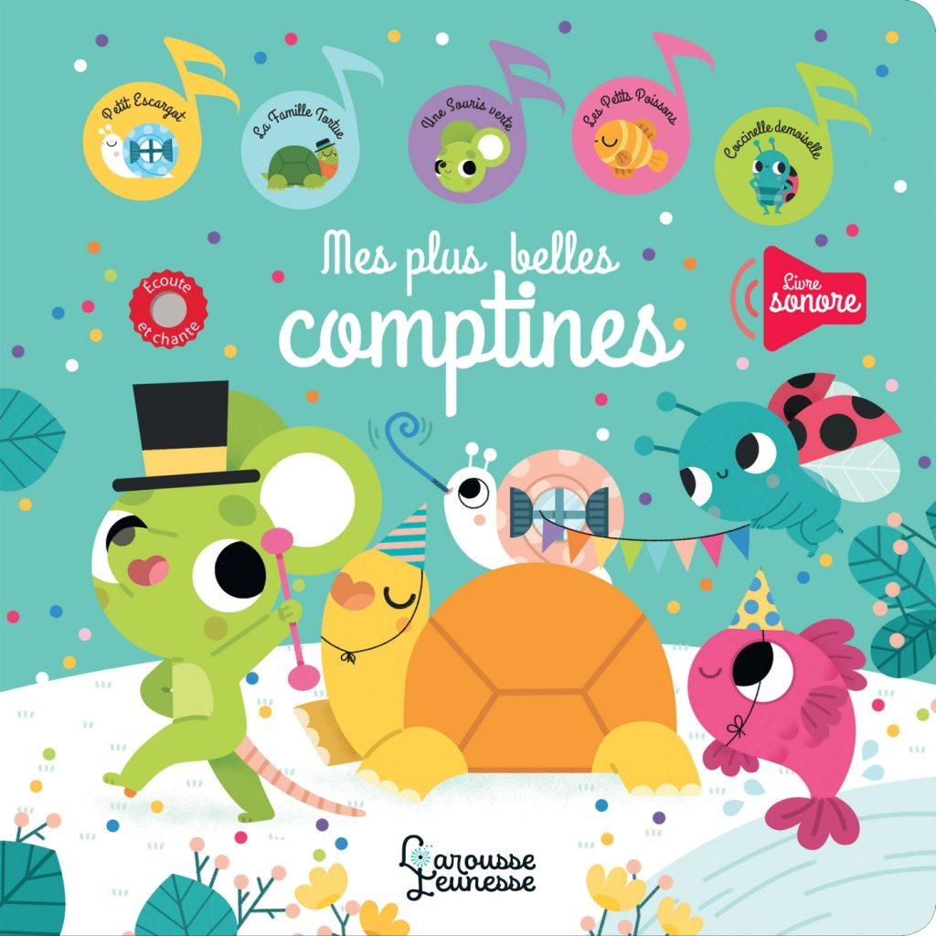 mes_plus_belles_comptines