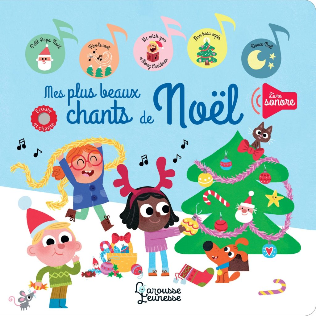 Mes_ plus_ beaux_ chants_de_ noël