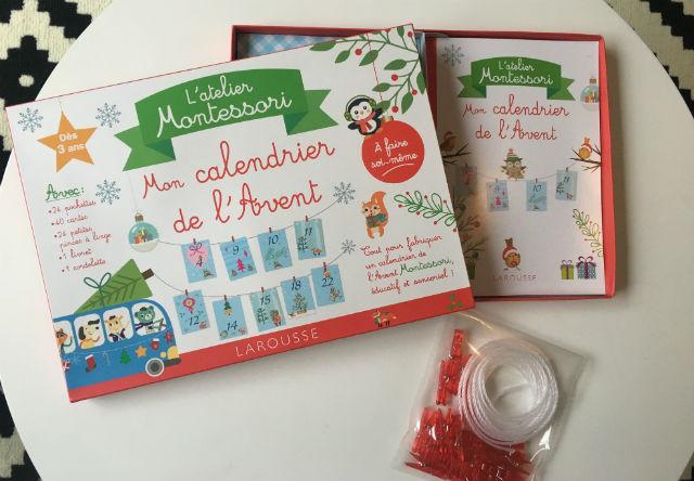 mon_calendrier_de_lavent_montessori