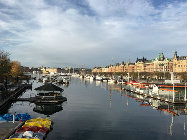 week-end_a_stockholm
