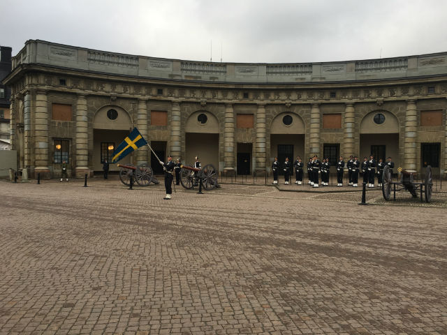 palais_royal_stockholm