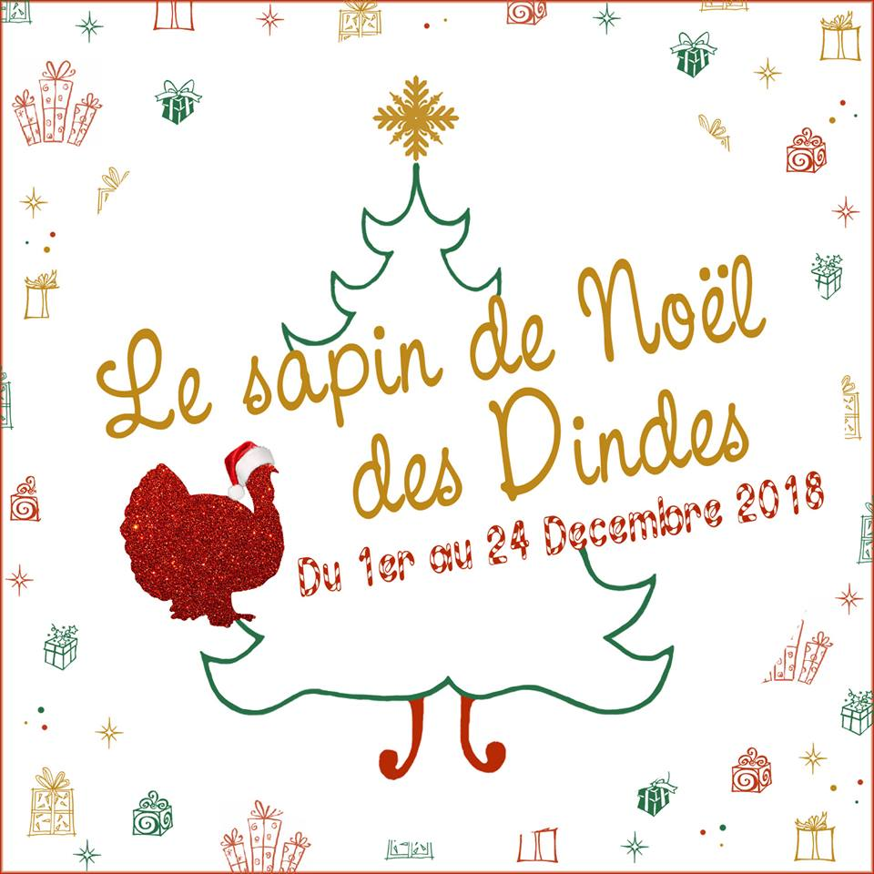 le_sapin_de_noel_des_dindes