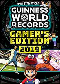 guiness_world_records_gamers
