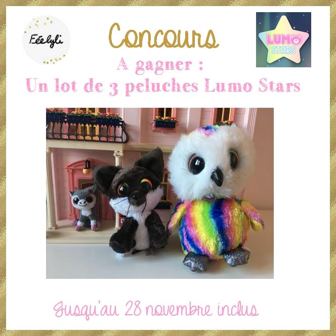 concours_lumo_stars