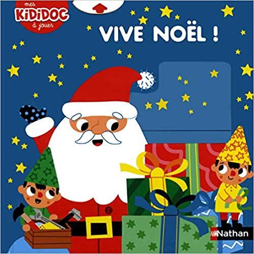 vive_noel