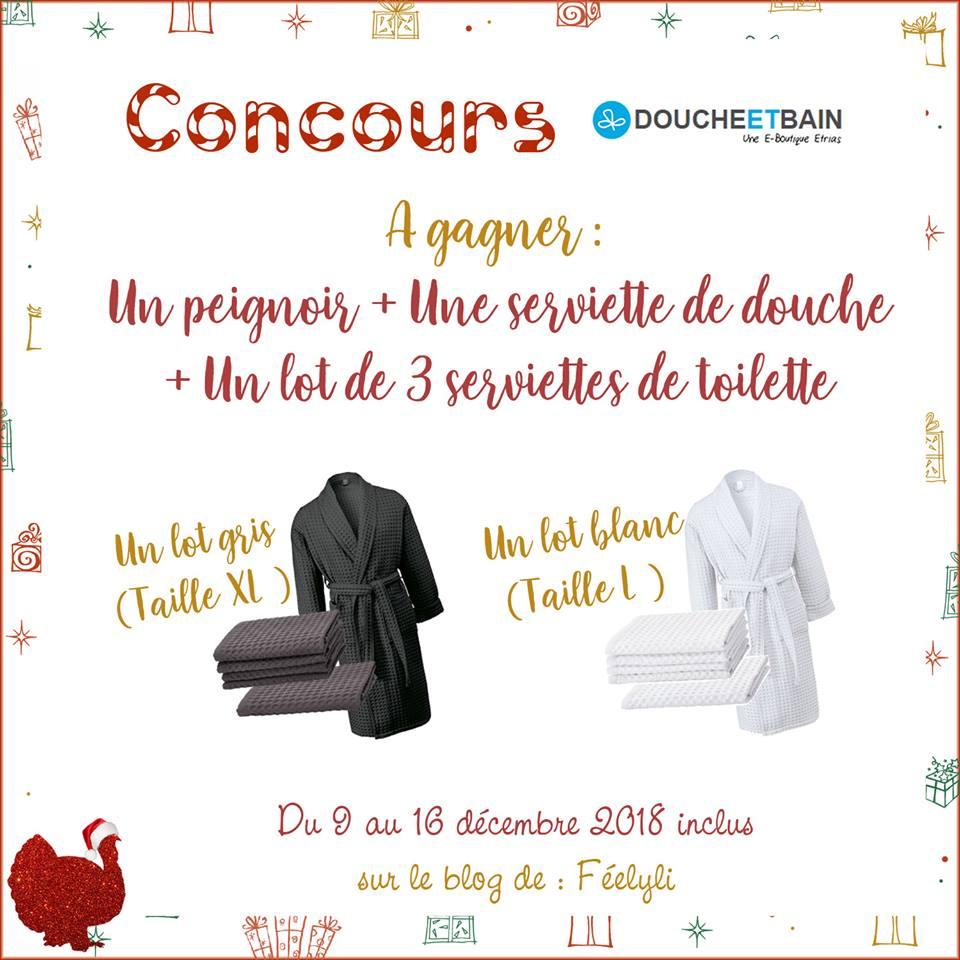concours_douche_et_bain