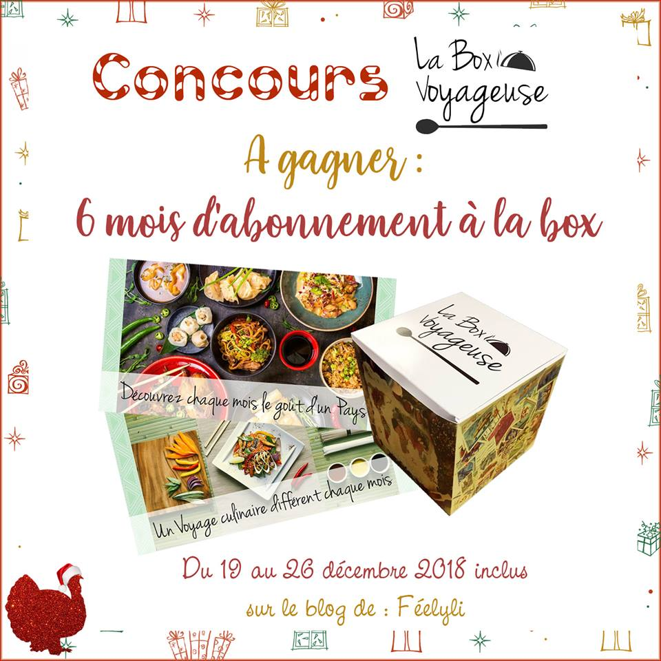 concours_box_voyageuse