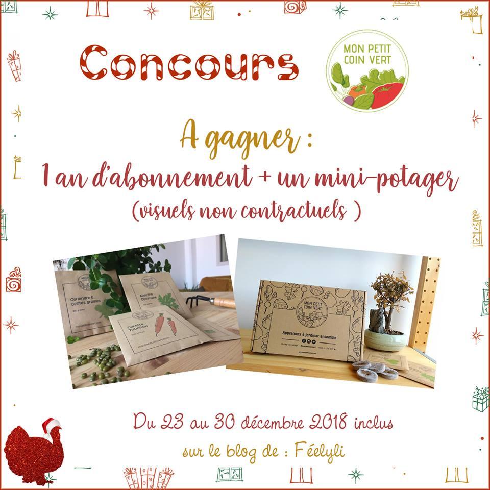 concours_mon_petit_coin_vert