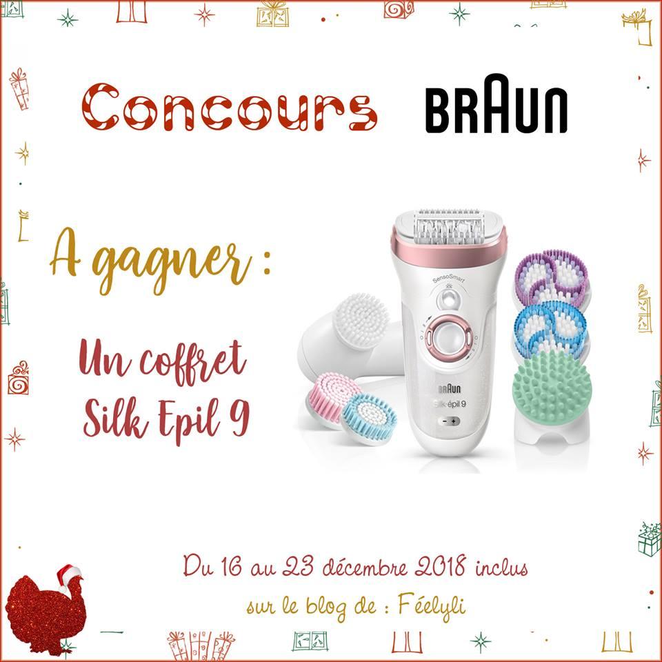 concours_silk_epil9
