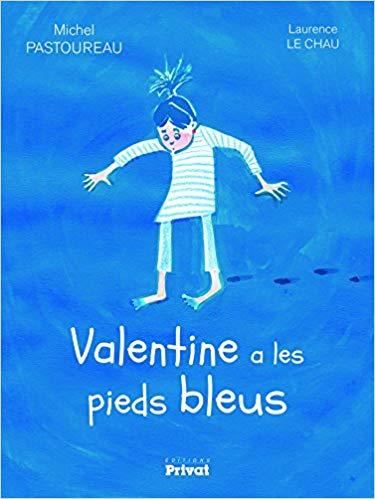 valentine_a_les_pieds_bleus