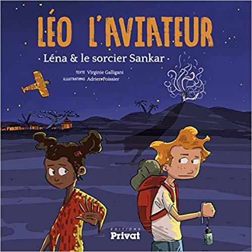 leo_laviateur
