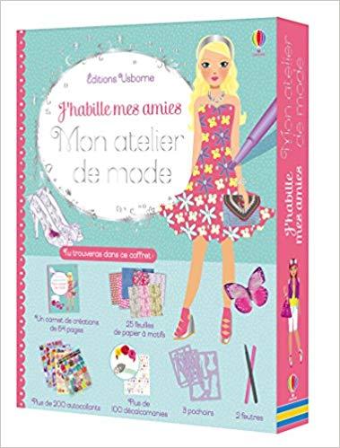 mon_atelier_de_mode