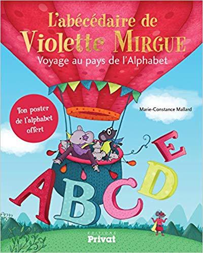 labécédaire_de_violette_mirgue