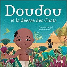 doudou_et_la_deesse_des_chats