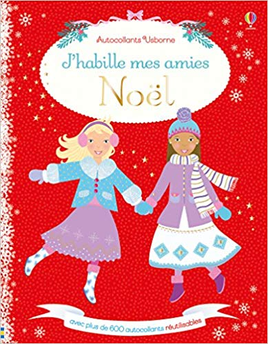 j_habille_mes_amies_noel