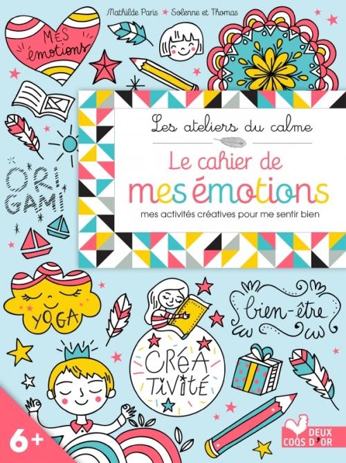 le_cahier_de_mes_emotions