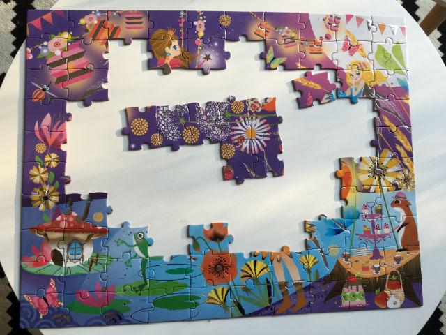 puzzle_argenté